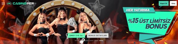 casinoper-giris
